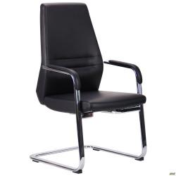 Кресло Larry CF Black