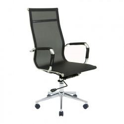 Кресло Кельн Richman черное