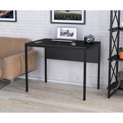 Письменный стол Loft design L-2p mini