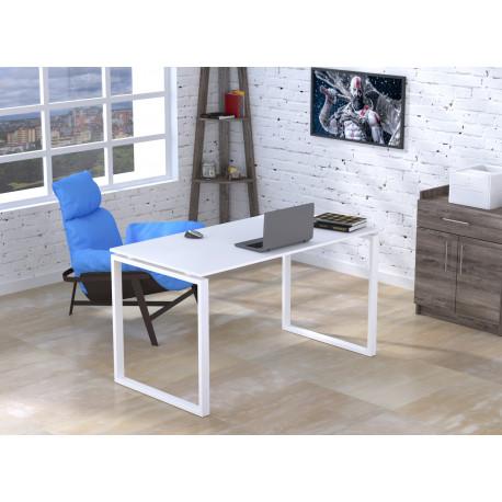 Письменный стол Loft design Q-135