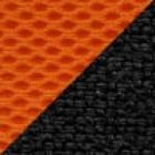 А-1/Оранжевая